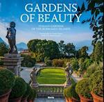 Gardens of Beauty
