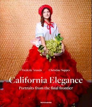 California Elegance