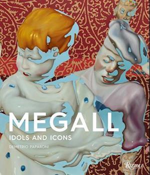 Rafael Megall