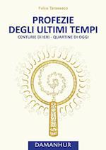 Profezie Degli Ultimi Tempi af Oberto Airaudi Falco Tarassaco