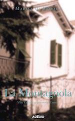 La Montagnola