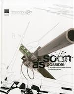 As Soon as Possible af Hartmut Rosa, Zygmunt Bauman, Alessandro Ludovico