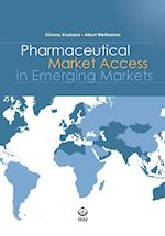 Pharmaceutical Market Access in Emerging Markets