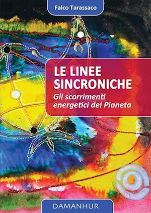 Le Linee Sincroniche
