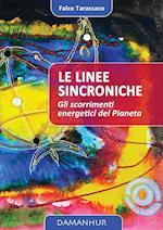 Le Linee Sincroniche af Oberto Airaudi Falco Tarassaco