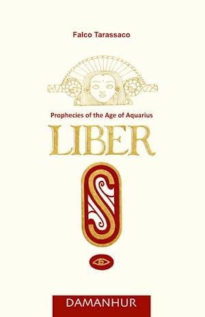 Liber S af Author