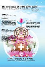 The Korean New Religious Movements
