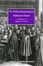 The Political Interpretation of Multilateral Treaties