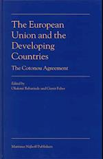 The European Union and the Developing Countries