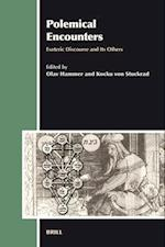 Polemical Encounters (Aries Book, nr. )