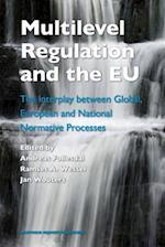 Multilevel Regulation and the EU