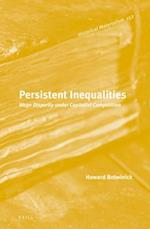 Persistent Inequalities (Historical Materialism Book)