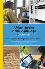 African Studies in the Digital Age