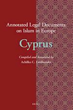 Annotated Legal Documents on Islam in Europe (Annotated Legal Documents on Islam in Europe, nr. 2)