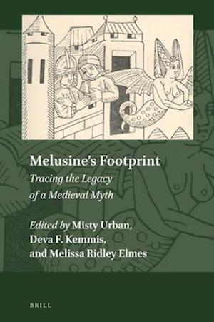 Melusine's Footprint