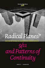 Radical Planes? (Costerus New Series)