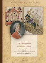 The Diez Albums (Islamic Manuscripts and Books, nr. 11)