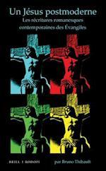 Un Jesus Postmoderne (Chiasma, nr. 37)