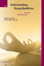 Understanding Young Buddhists (International Studies in Religion and Society, nr. 28)