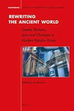 Rewriting the Ancient World (Metaforms)