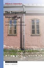 The Sequential Imperative (Value Inquiry Book Series Cognitive Science)