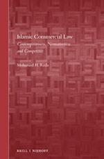 Islamic Commercial Law (Brills Arab and Islamic Laws)