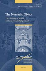 The Nomadic Object (Intersections)