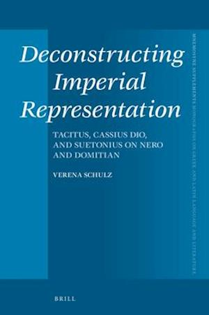Deconstructing Imperial Representation