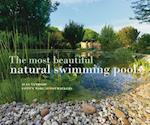 The 100 Most Beautiful Natural Swimming Pools