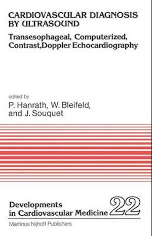 Cardiovascular Diagnosis by Ultrasound