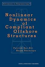 Nonlinear Dynamics Compliant Offshore