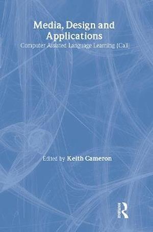 CALL: Media, Design & Applications