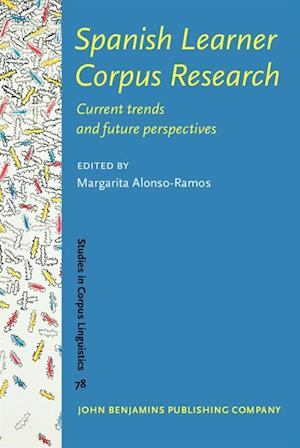 Spanish Learner Corpus Research