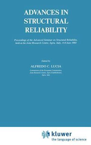 Advances in Structural Reliability