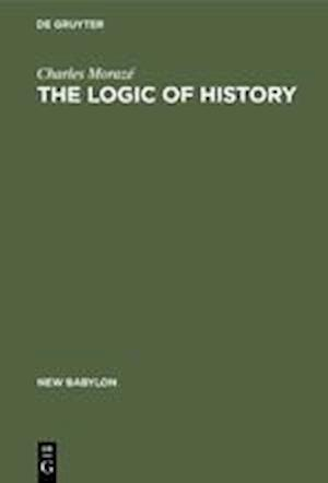 The Logic of History