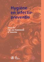 Hygiene En Infectiepreventie