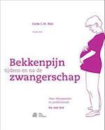 Bekkenpijn Tijdens En Na de Zwangerschap - Professional