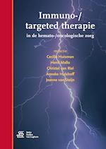 Immuno-Targeted Therapie