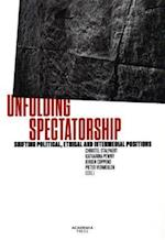 Unfolding Spectatorship