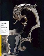 Silver from Batavia