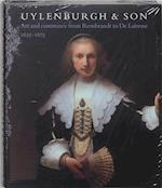 Uylenburgh and Son