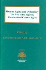 Centre of Middle Eastern & Islamic Law (Centre of Islamic Middle Eastern Law, nr. 3)