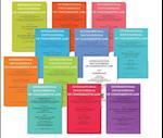 International Encyclopedia of Comparative Law, Instalment 32 (International Encyclopedia of Comparative Law, nr. 32)
