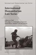 Essays on Icty Procedure and Evidence (International Humanitarian Law, nr. 3)