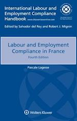 Labour and Employment Compliance in France