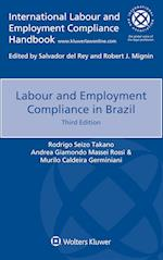 Labour and Employment Compliance in Brazil