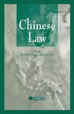 Chinese Law