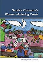 Sandra Cisneros's <i>Woman Hollering Creek</i> (The Dialogue, nr. 9)