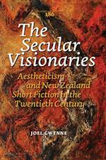 The Secular Visionaries (Costerus New Series, nr. 186)