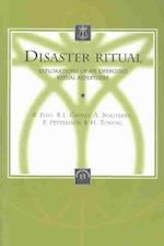 Disaster Ritual (Liturgia Condenda, 15)